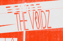 The Voidz Announce Support For 3-Night Stand At The Masonic Lodge At Hollywood Forever Cemetery This Week in LA- Ho99o9, POW!, Starcrawler To Open