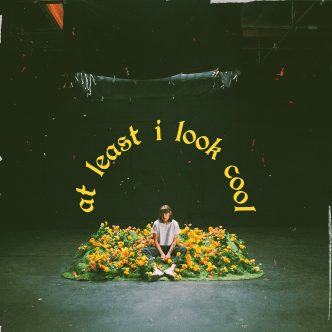 Sasha Sloan Cover Photo
