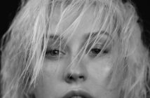 "Christina Aguilera Releases 6th Studio Album ""Liberation"""