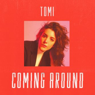 TOMI Cover Photo