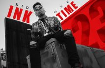 "Kid Ink Shares ""One Time"" -- New Track Created For Forthcoming Documentary 'Unbanned: The Legend of AJ1'"