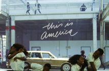 "Childish Gambino Releases New Song And Video ""This Is America"""