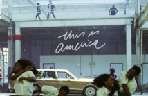 "Childish Gambino Debuts At #1 On The Billboard Hot 100 Chart With ""This Is America"""