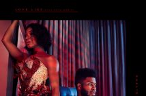 "Khalid x Normani Release ""Love Lies"" (Rick Ross Remix)"