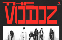 The Voidz Announce Fall Tour Following Sold-Out Residencies in NYC and Philly