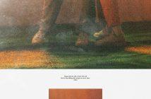 "BROCKHAMPTONShare New Song + Video ""1997 DIANA"""