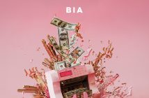 "Bia Unleashes New Track ""Badside"" Via i am Other/RCA Records"