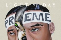 "Preme Formerly Known As P Reign Releases New Album ""Light of Day"" Via BPG/RCA Records"