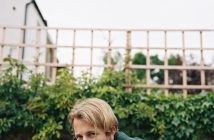 "Tom Odell Releases Brand New Single + Video ""Half As Good As You"" Featuring Alice Merton Today -- Album ""Jubilee Road"" Set For Release October 26th Via RCA Records"