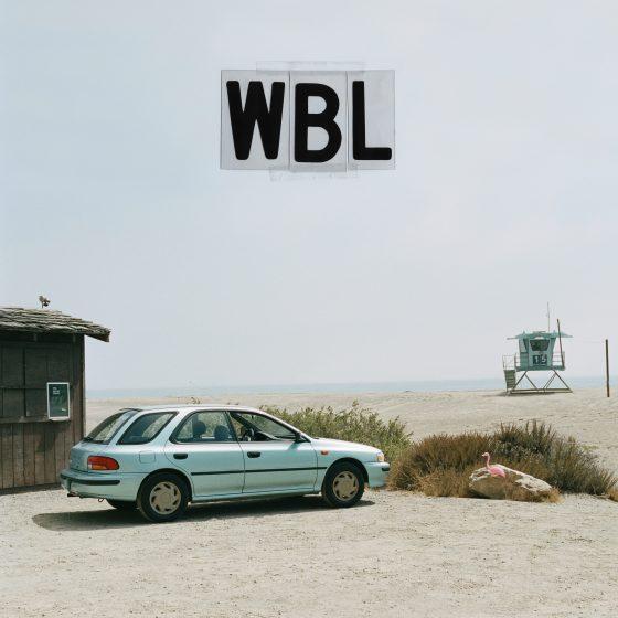 Winnetka Bowling League Press Photo