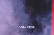 Cousin Stizz Shares 3-Track Bundle - 'Cold Times'