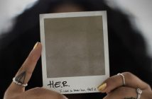 "H.E.R. Releases Follow-Up EP ""I Used to Know Her: Part 2"" -- Premieres ""Could've Been"" Video Featuring Bryson Tiller"