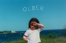 "Sasha Sloan Releases New Track ""Older"" Along With Lyric Video; Los Angeles & New York Headlining Shows Sold Out"