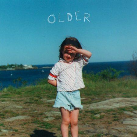 OLDER Single