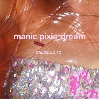 Chloe Lilac Cover Photo