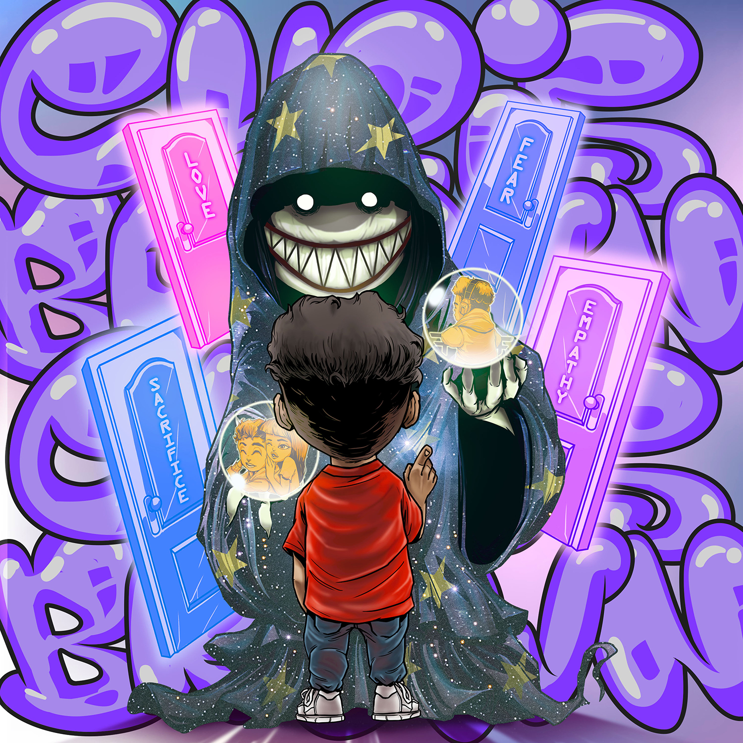 Chris Brown Releases New Single Video Undecided Rca Records