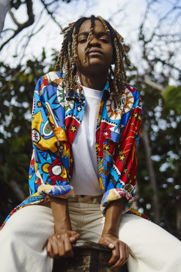 Koffee Press Photo