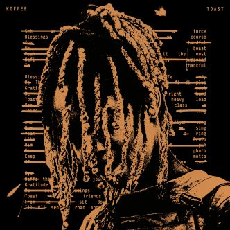 Koffee Cover Photo