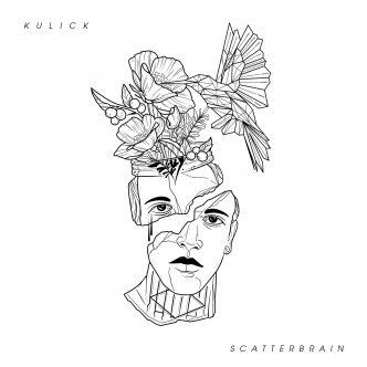 KULICK Cover Photo