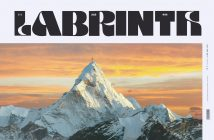 """Labrinth Releases """"Mount Everest"""" From The Forthcoming Episode Of HBO's Euphoria"""