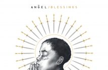 """ANGEL SIGNS WITH BYSTORM ENTERTAINMENT/RCA RECORDS  NEW SINGLE AND VIDEO FOR """"BLESSINGS"""" OUT NOW"""