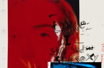 "Lykke Li Releases New EP ""still sad still sexy"""