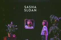 "Sasha Sloan Announces Headline Dates For The ""let's get sad"" Tour And Releases Video For New Single ""at least i look cool"""
