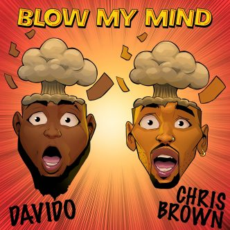 Davido Cover Photo