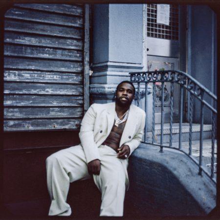 A$APFERG_FloorSeats Album_Final[1]