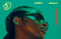 GoldLink Releases New Album 'Diaspora' Via Squaaash Club/RCA Records -- Set To Tour North America This Fall with Tyler, The Creator