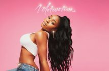 "Normani's New Single ""Motivation"" Out Now"