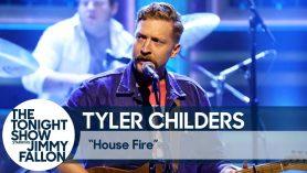 TylerChildersFallon