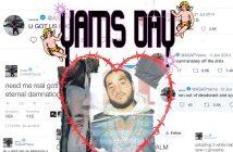 "A$AP Mob Announces Yams Day 2019 -- A$AP Rocky Drops ""Tony Tone"" Video"