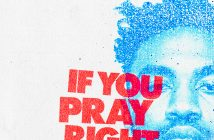 "BROCKHAMPTON Share New Music ""IF YOU PRAY RIGHT"""