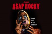 """A$AP Rocky Drops """"Babushka Boi"""""""