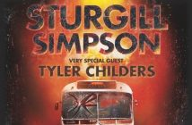 "Tyler Childers Confirms 2020 ""A Good Look'n Tour"" With Sturgill Simpson"