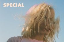 "Brooklyn Artist Chloe Lilac Debuts News Single ""Special"" Out Now Via RCA Records"