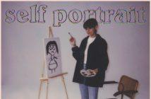 Sasha Sloan Releases New EP Self Portrait