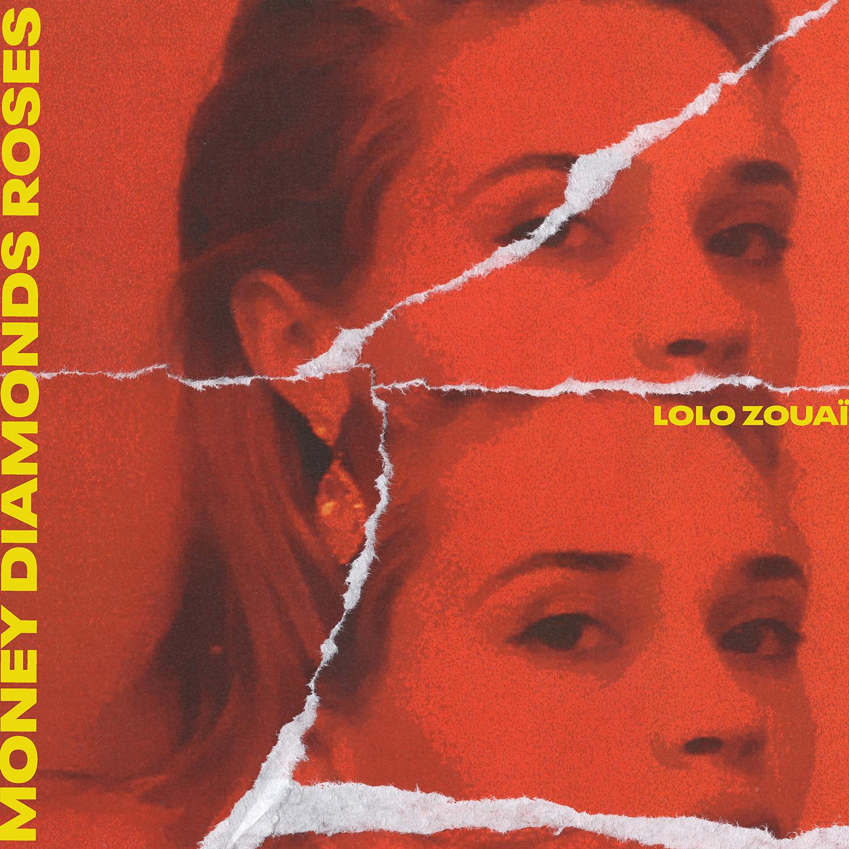 Lolo Zouaï Cover Photo