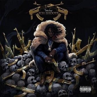 Young Nudy Cover Photo