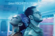"""Sam Fischer & Demi Lovato New Single """"What Other People Say"""""""
