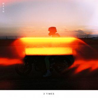 MASN Cover Photo