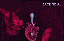 "Rezz Releases New Track ""Sacrificial"" feat. PVRIS"
