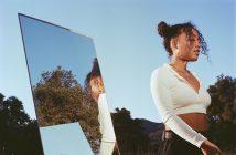 "UMI Unveils New Track ""Introspection"""