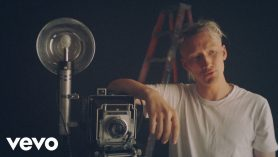 Love Is Everywhere (Official Video) – Video Image