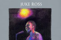 Juke Ross Releases Debut Album Chapter 2 Today Via Palm Tree Records/Rca Records
