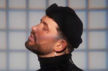 """Gashi Releases New Track & Music Video For """"Upset"""" ft. Pink Sweat$ & Njomza"""
