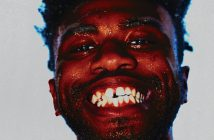 """Kevin Abstract Releases New Album """"ARIZONA BABY"""""""