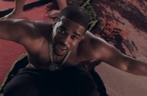 "A$AP Ferg Releases Video For ""Value"""
