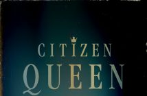 "Citizen Queen Release Cover of ""Free Your Mind"""